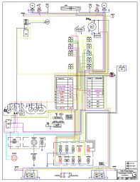race car alternator wiring diagram with schematic 61543 linkinx com Simple Race Car Wiring Schematic large size of wiring diagrams race car alternator wiring diagram with simple images race car alternator simple race car wiring diagram