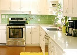kitchen backsplash glass tile green. Green Tiles For Kitchen Kitchentoday Steval Within Tile Backsplash Ideas 5 Kitchen Backsplash Glass Tile Green