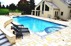 mansion with indoor pool with diving board. Images Of Pools By Pool Tech Midwest Iowa 39 S Premier Builder. Indoor House With Diving Board Mansion