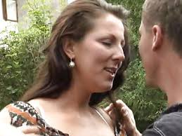 MILF Hardcore Anal Porn Videos for Free  xHamster Russian Voyeur