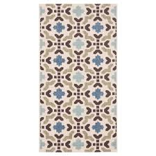 incredible kelsey medallion indoor outdoor rug 25 best ideas about target outdoor rugs on outdoor