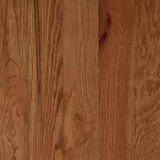 mohawk 3 25 in x 84 in solid oak winchester hardwood flooring