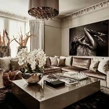 Eric Kuster Home Huis Decoraties Huis Interieur Interieur