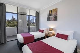 waldorf woolloomooloo waters serviced apartments in sydney hotel rates reviews on orbitz