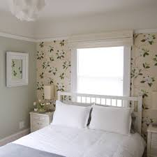 12 inspiration gallery from awesome guest room decorating ideas