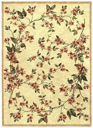 kathy ireland shaw rugs area rugs by decoration ivory blue rug x living best of images