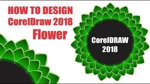 Coreldraw Designers Coreldraw 2018 Logo Design Cdtfb Hindi Urdu Logos