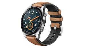 Huawei Watch Gt 2 India Launch Set For December 5