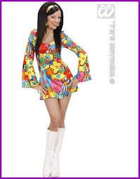 Coiffure Annee Disco Femme 270184 Déguisement Et Costume De