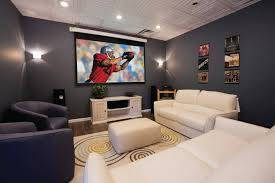 custom home theater. Contemporary Home Custom Home Theater To S