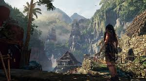 Weekly Pc Download Charts Shadow Of The Tomb Raider