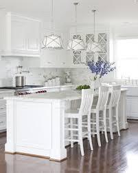 white paint colors kitchen cabinets fieldcourt com