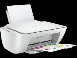 HP DeskJet 2710 All-in-One Printer – Uwabson Business Enterprise Nig. Ltd.
