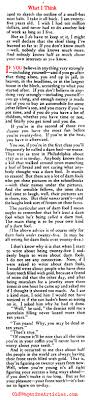 f scott fitzgerald essay hemingway fitzgerald and the sexual  f scott fitzgerald nonfiction essay in american magazine f f scott fitzgerald at twenty five the american