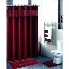 bathroom curtain and rug sets bathroom curtain sets shower curtains and rugs sets bathroom curtain and rug sets bathroom rug and bathroom curtain sets