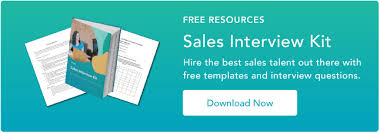 Medical Sales Interview Questions 16 Job Interview Questions To Ask A Sales Manager Candidate