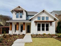 awesome texas tuscan house plans the designs south africa modern is and with