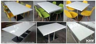 commercial dining tables and chairs. Commercial Dining Room Tables Chairs With Arms And E