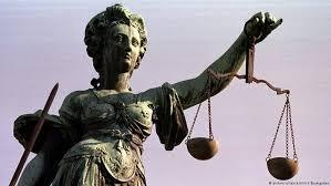 Куда переквалифицироваться юристу