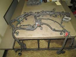 06 07 08 09 10 11 honda civic engine wire harness wiring 32110 rna image is loading 06 07 08 09 10 11 honda civic