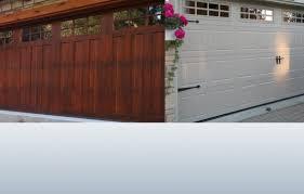 garage door suppliesGarage Door Supplies  ILPRG Garage Doors