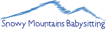 Snowy Mountains Babysitting Quality Babysitting In The