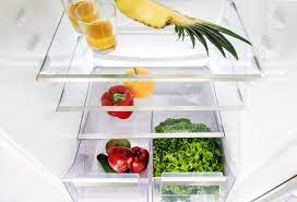 R290 is a much more sustainable, natural refrigerant than older, more costly synthetic another alternative is phasing out your air curtain refrigeration and replacing with a sustainable glass door. Electrolux Builds The World S First Bioplastic Concept Fridge Electrolux Group