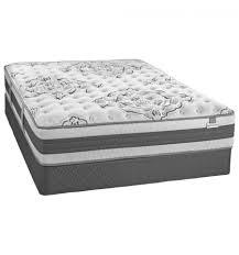 full mattress size. SERTA ISERIES STATURE II FULL MATTRESS Full Mattress Size