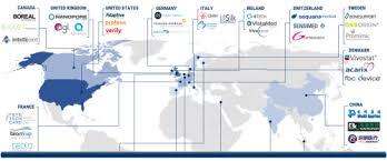 Leaders in Pharmaceutical Business Intelligence (LPBI) Group ...
