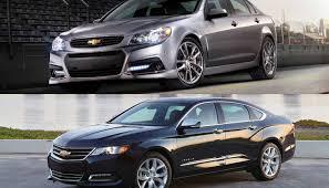 chevrolet : Chevy Impala Awesome Chevrolet Impala Ss Best 25 Chevy ...