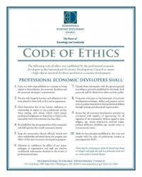 business ethics essay ethics paper help nirop org business  business 17 ethics essay ethics paper help nirop org 17 ethics essay