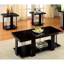 Modern Coffee Table Set Centerpiece Modern Coffee Table Set Contemporary Glass Coffee