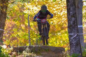 Dustin Mason - JackRice - Mountain Biking Pictures - Vital MTB