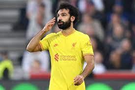 كلوب: صلاح سيكون أسرع من يصل إلى 150 هدفًا مع ليفربول