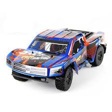 <b>Радиоуправляемый джип WLtoys</b> Pathfinder L222 1:12 2WD 2.4 ...
