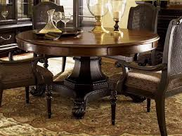 dining room tables pottery barn pottery barn hyannis