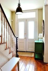 entrance lighting ideas. Small Entryway Lighting Ideas Foyer Light Fixtures House Crashing Stellar For On Beautiful Chandelier Entrance