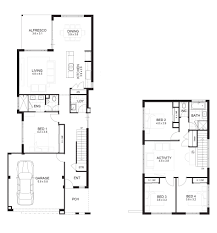 Small 4 Bedroom House Plans 4 Bedroom House Plans Hollipalmerattorney
