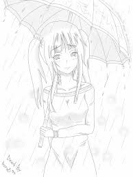 rainy season pictures for drawing images rainy season by rizqi91 on