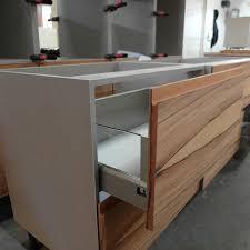 Bespoke Kitchen Furniture Kitchen Amazing Bespoke Kitchens Applewood With Grey
