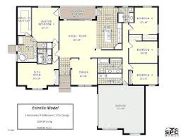 5 bedroom house plans with 2 master suites 5 bedroom house plans with 2 master suites