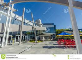 google office in usa.  Usa Download Exterior View Of Google Office Editorial Photography  Image Of  Iphone Best 46325027 With Google Office In Usa E