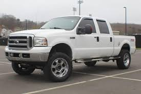 Ford F-250 Super Duty with 8 cylinders Waterbury, CT | Sphinx Motorcars