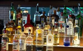 News Bars Food Cheap Nj's Finds In Liquor Swill' 'operation Safety Swapped
