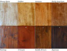 wood colours for furniture. wood furniture colors delightful unlike dark colored of light shade can look colours for