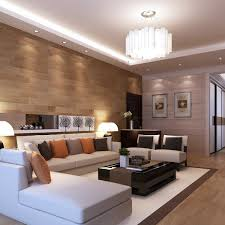 Remarkable Large Living Room Furniture With Living Room Beautiful - Big living room furniture