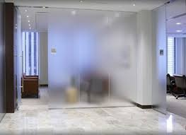 wall cabinet glass shower door frosted glass