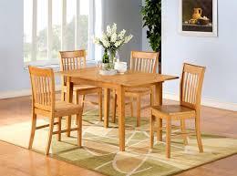 large size of sofa elegant kitchenette table sets 3 kitchen table sets