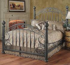 wrought iron king bed. Rod Iron King Bed New 306 Best Wrought Images On Pinterest E