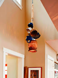 dining room lighting ideas ceiling rope. Lighting:Dining Room Ceiling Light Lowes With Large Modern Diy Rustic Fixtures Likable Lighting Ideas Dining Rope I